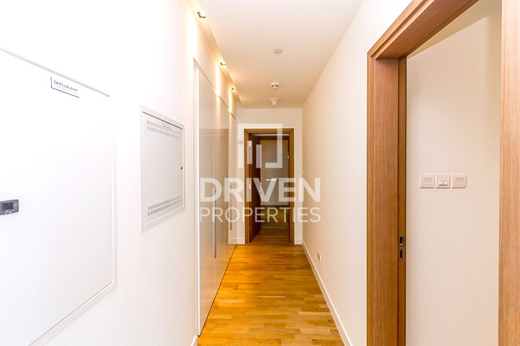Spacious 2 Bed Apartment, Well-maintained