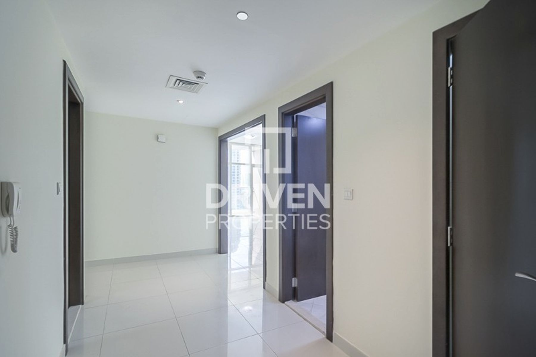 2 Bed with Burj Khalifa View, No Agency Fee