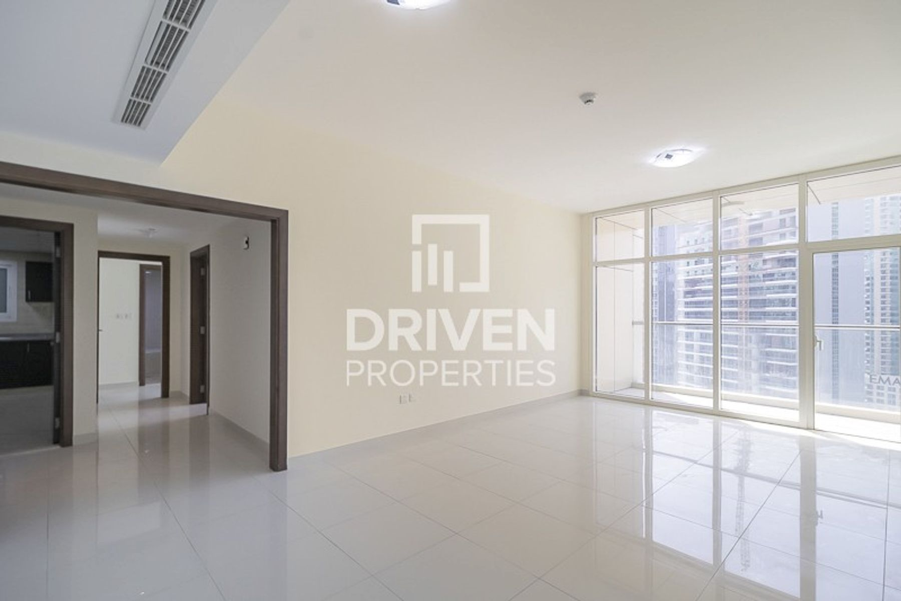2 Bed | Burj Khalifa View | 0 Agency Fee