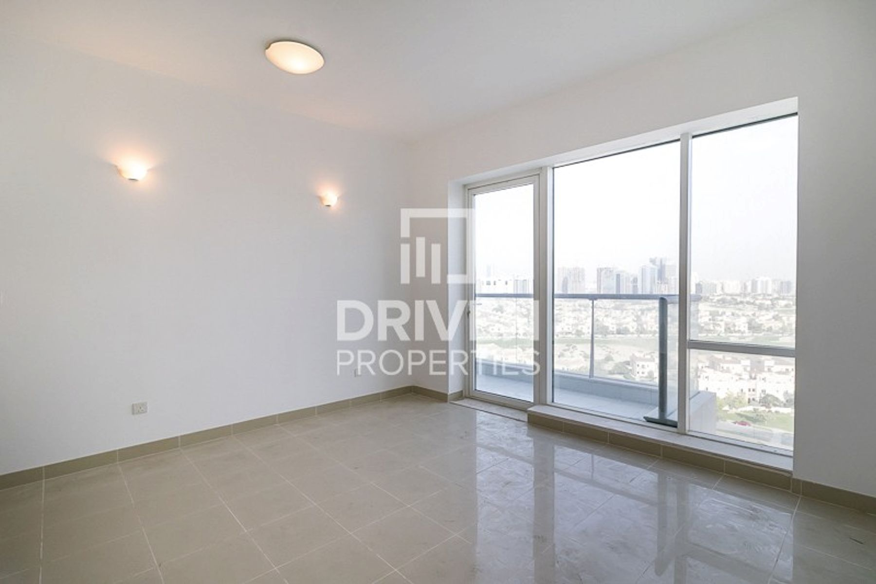 Multiple Sale Units for Sale in Golf Tower - Dubai Sports City