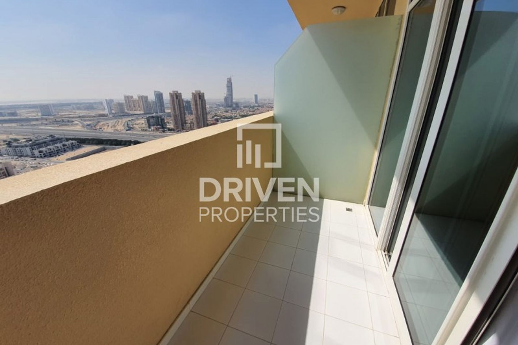 Apartment for Rent in Ghalia - Jumeirah Village Circle
