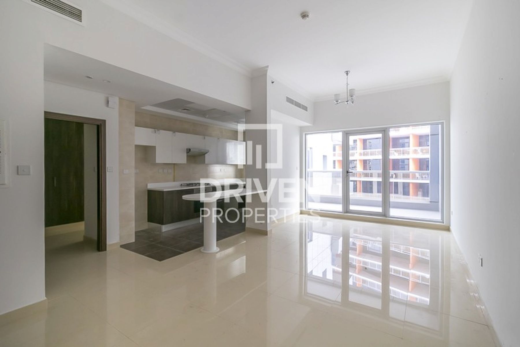 Stunning |1 bed Apt | Close to facilities