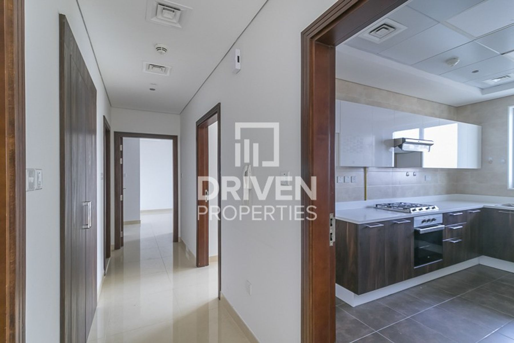 Modern |2 Bedroom | Close to facilities