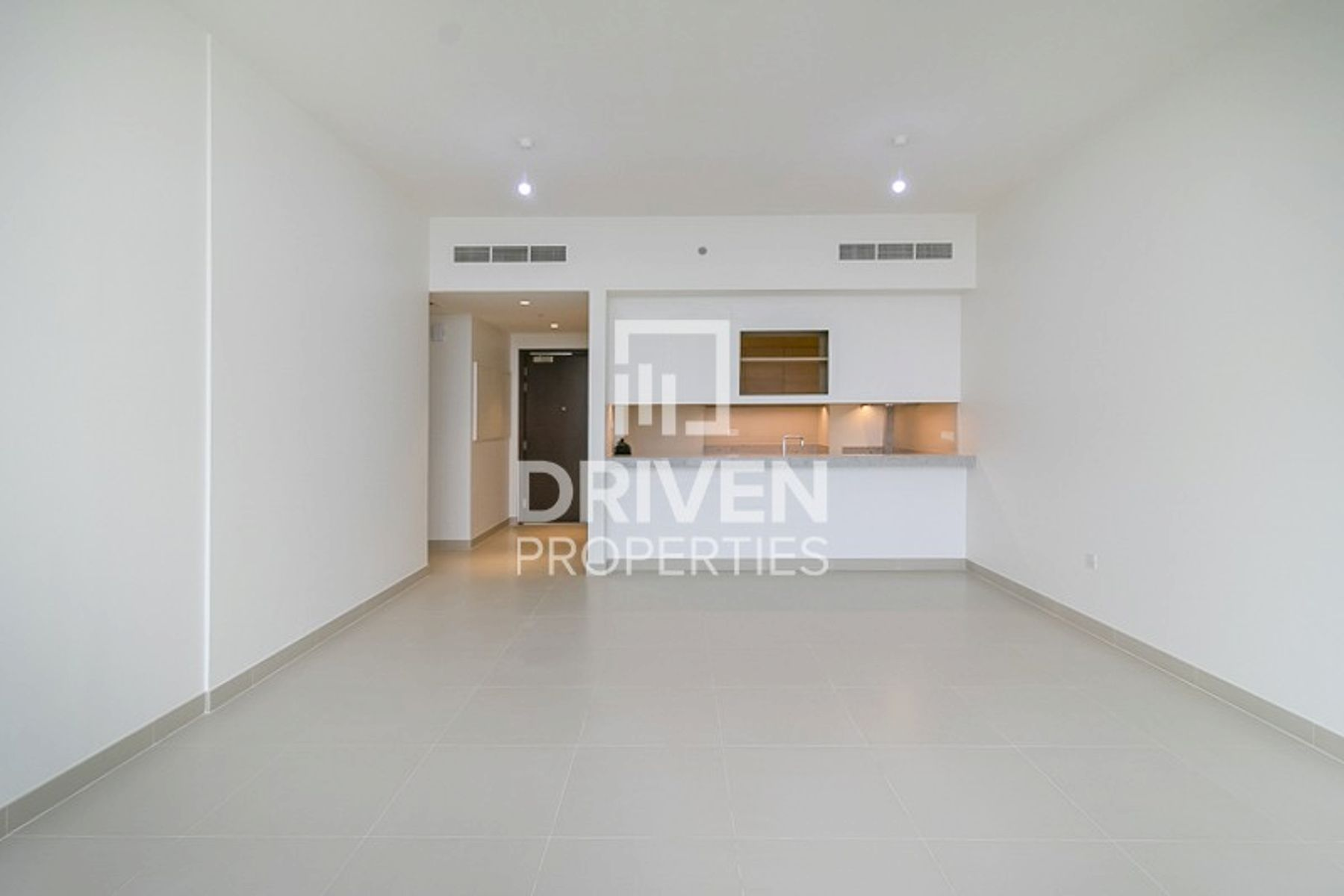 Brand New 2 Bed Apartment | Boulevard View