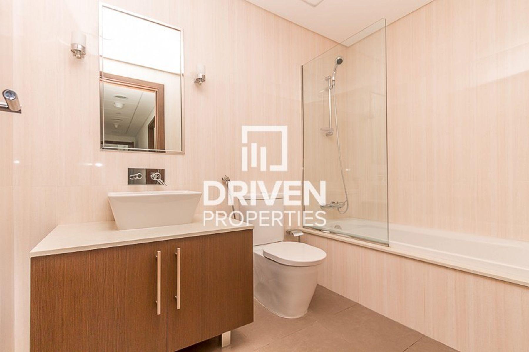 Apartment for Sale in Burj Daman, DIFC