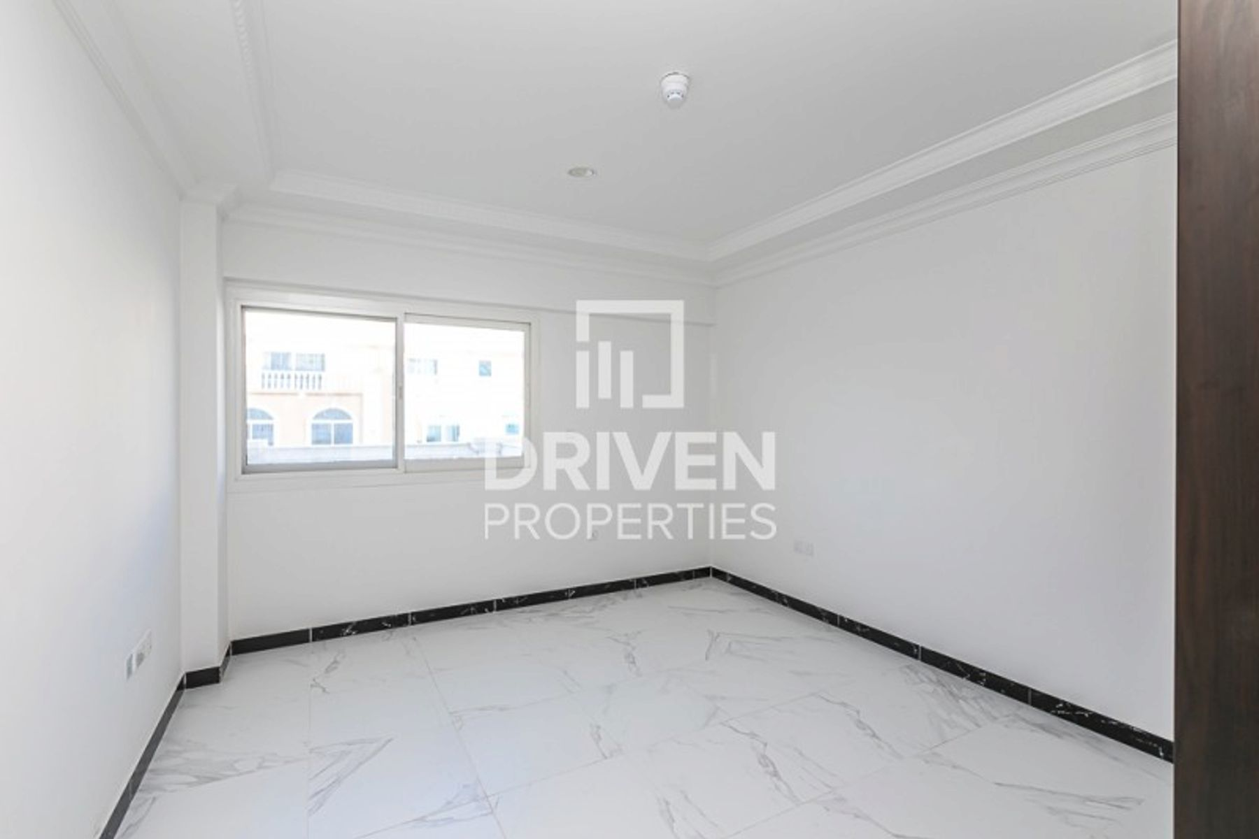 Apartment for Rent in ACES Chateau, Jumeirah Village Circle