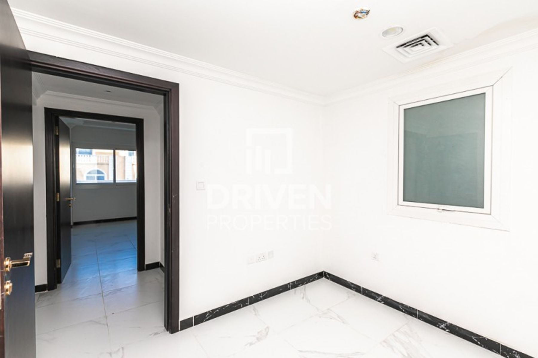 Apartment for Rent in ACES Chateau - Jumeirah Village Circle