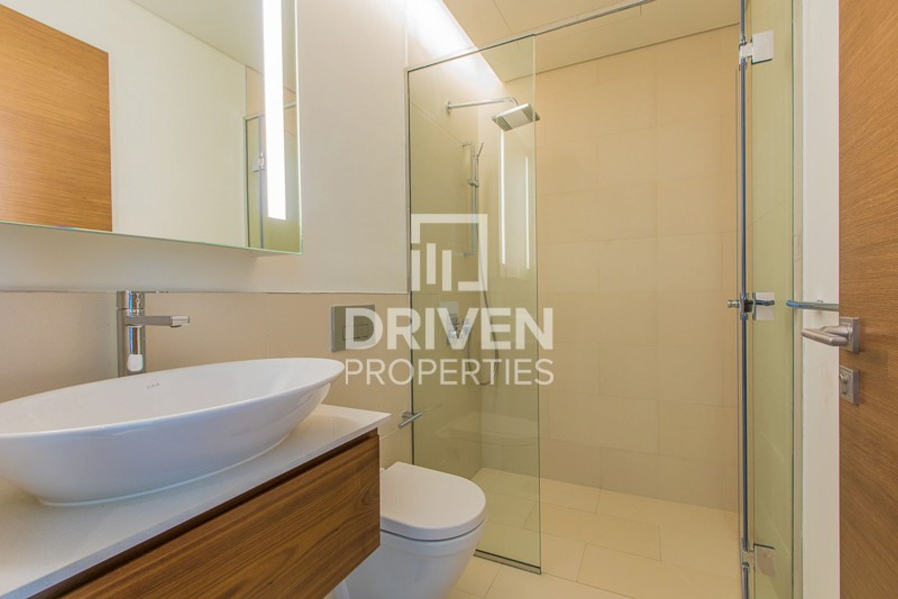 Well-managed 2 Bed Apartment | Park View