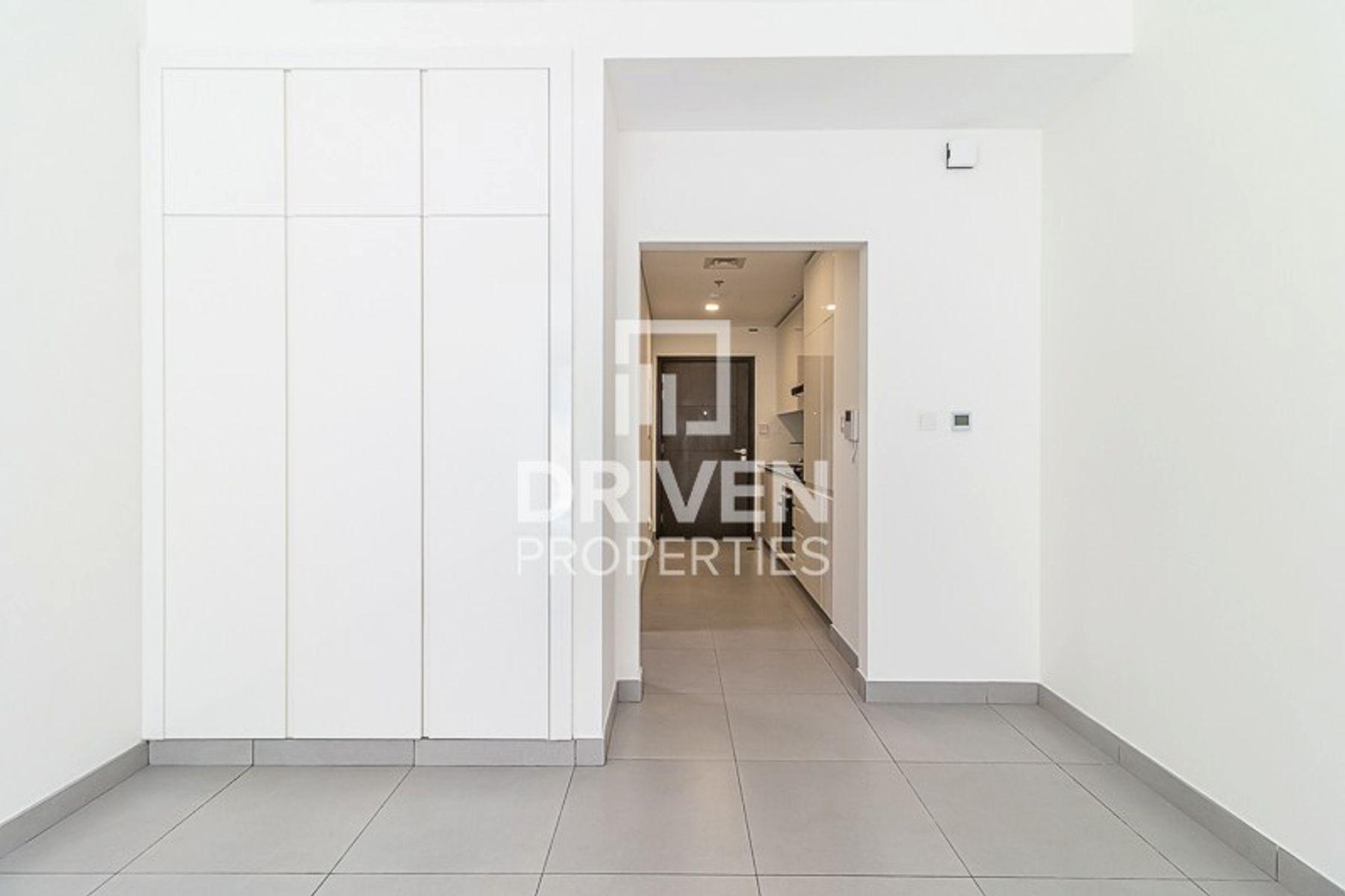Best Studio Apartment in a Prime Location