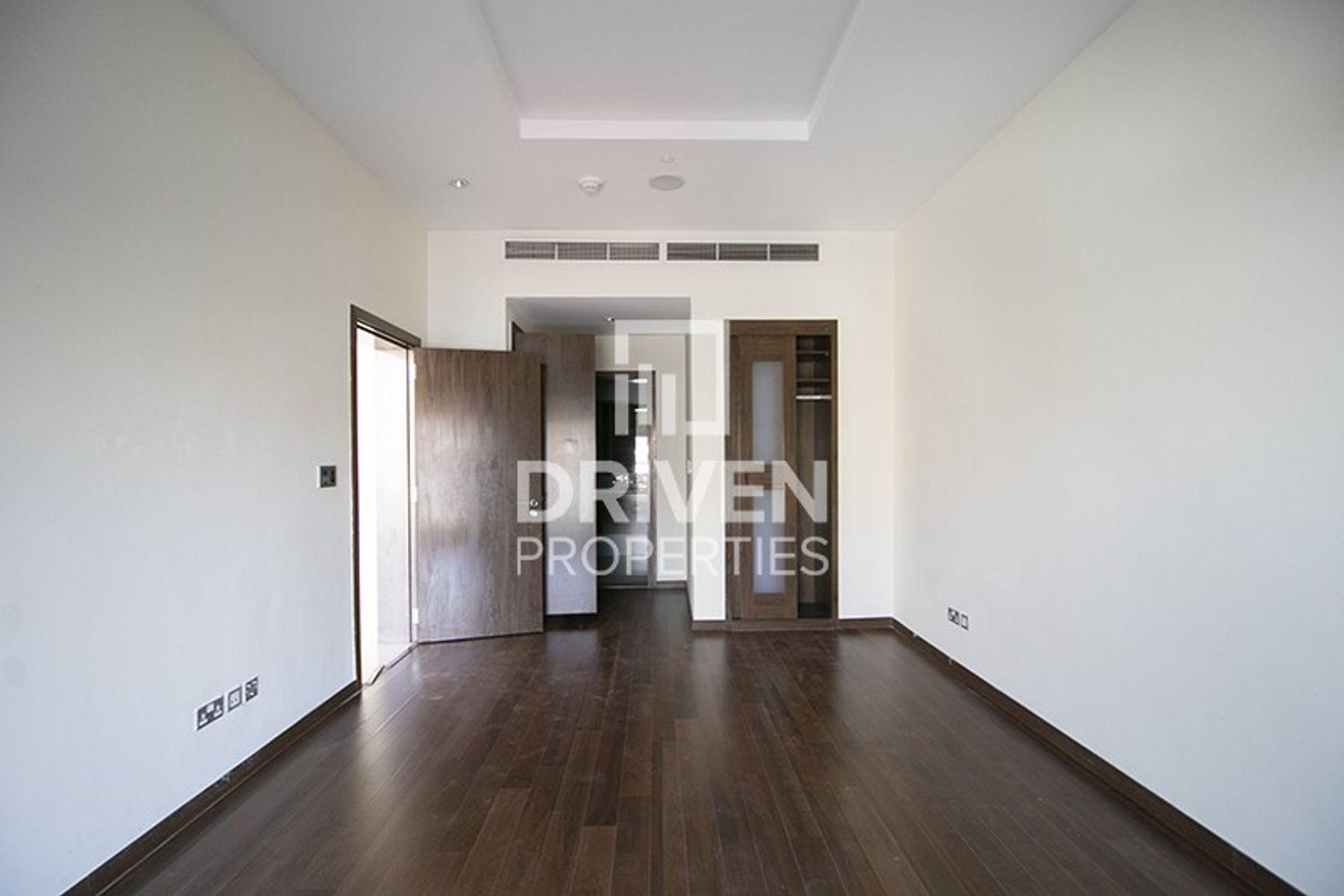 Apartment for Sale in Oceana Aegean - Palm Jumeirah