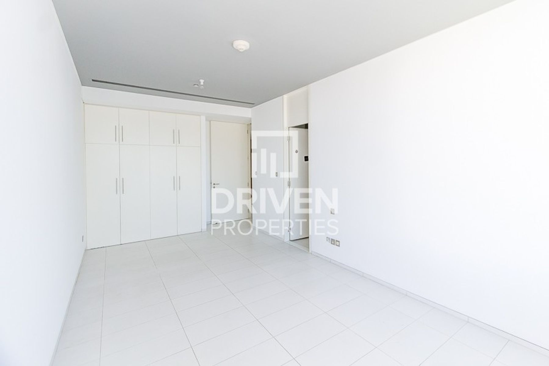 Apartment for Sale in Index Tower - DIFC