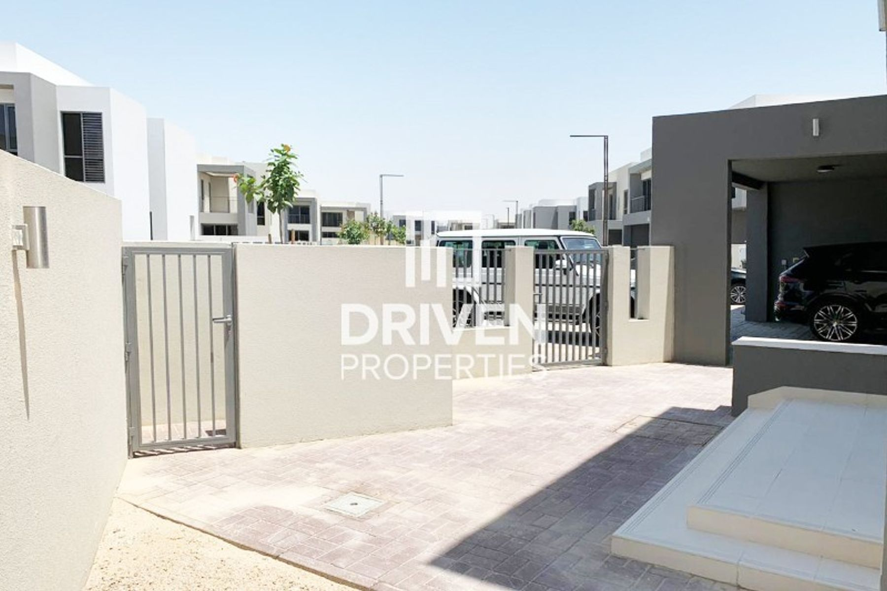 Villa for Rent in Sidra Villas II - Dubai Hills Estate