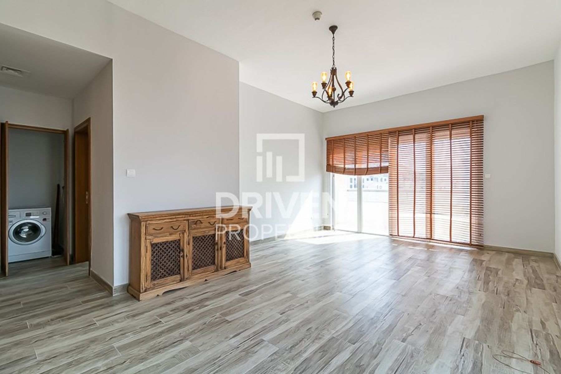 Apartment for Sale in Sandoval Gardens - Jumeirah Village Circle