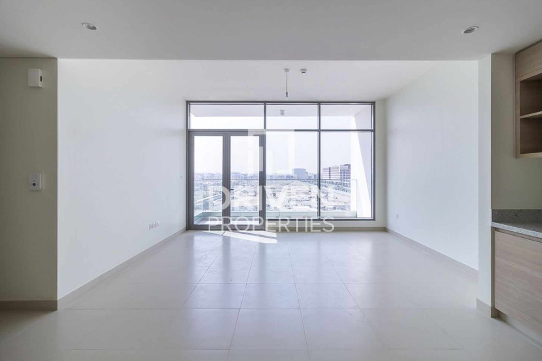 Brand New 3 Bed plus Maid's room Apartment