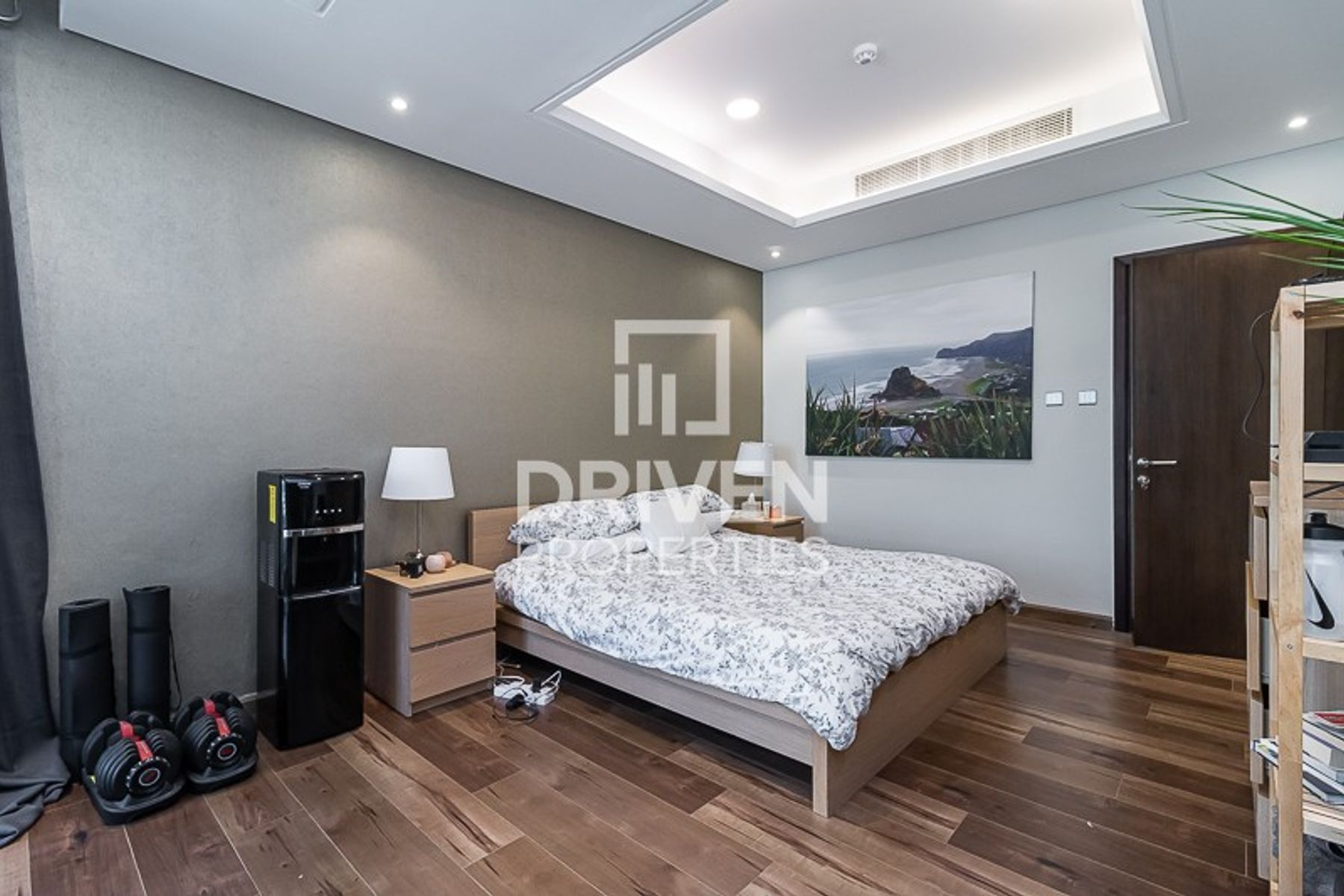 Villa for Sale in Oxford Villas - Jumeirah Village Circle