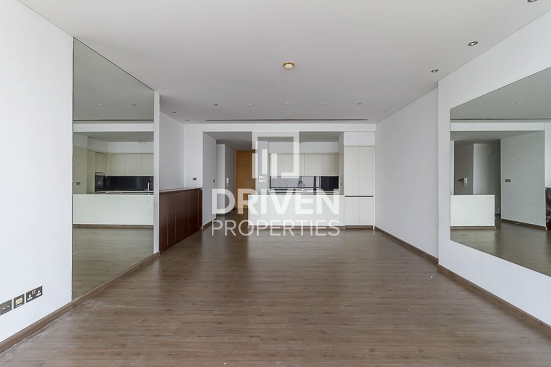 Apartment for Sale in Index Tower, DIFC