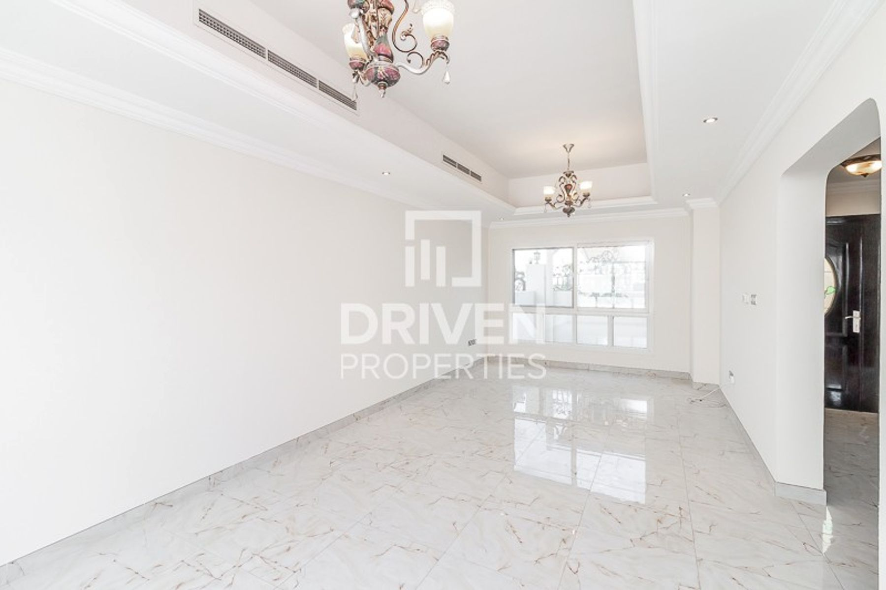 For Rent Well Maintained 3 Bedroom Villa