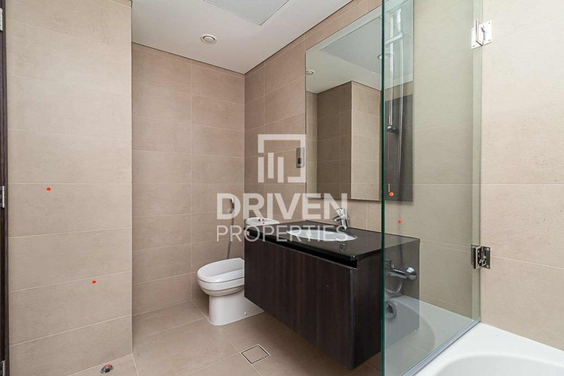 Apartment for Rent in South Residences - Jumeirah Village Circle