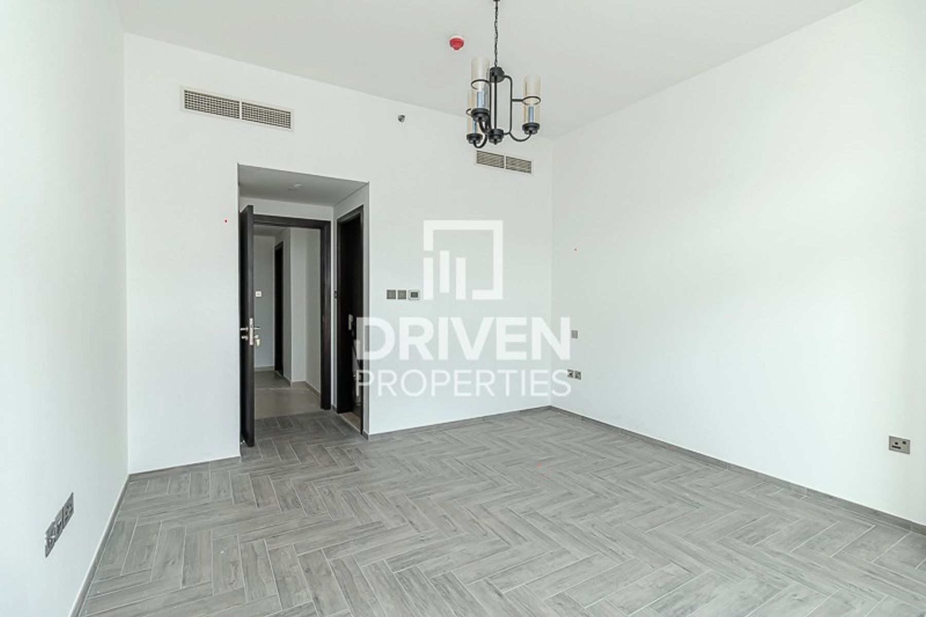 Apartment for Rent in South Residences, Jumeirah Village Circle