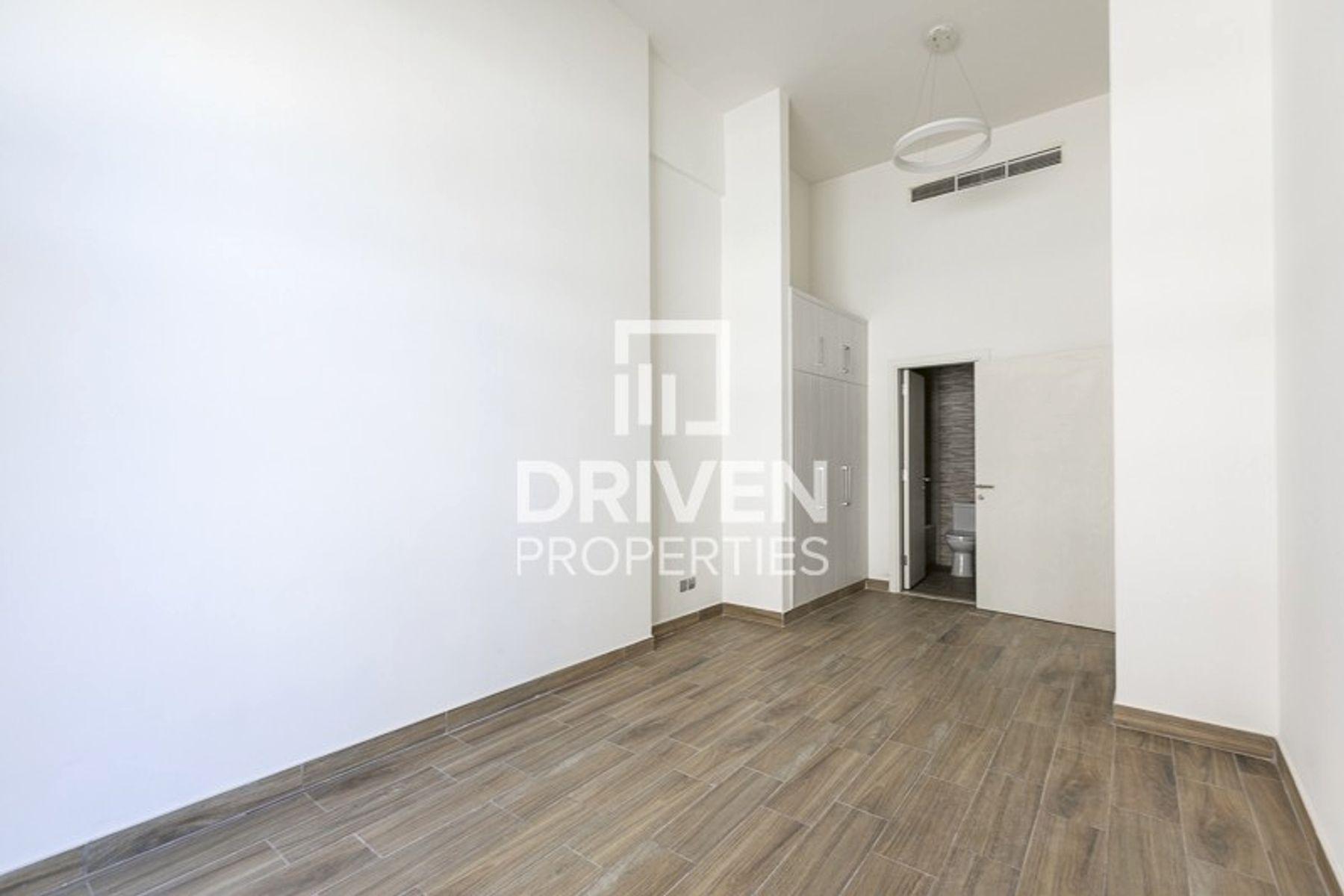 Apartment for Rent in Flamingo Building, Jumeirah Village Circle