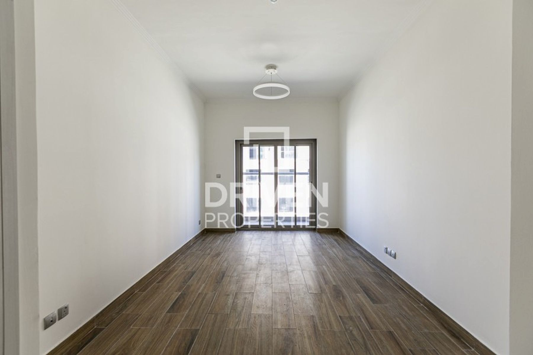 Apartment for Rent in Flamingo Building, Jumeirah Village Circle
