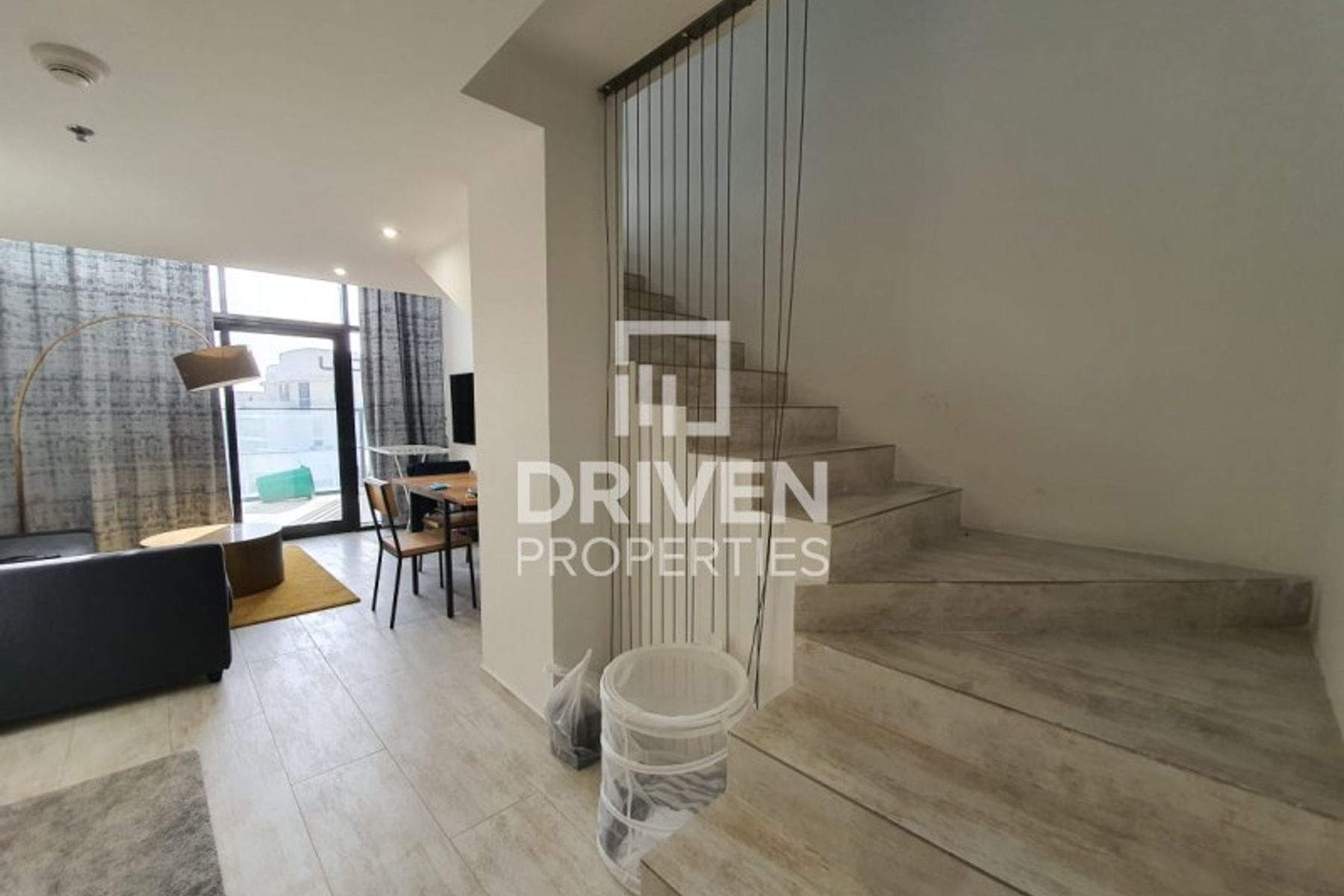 Apartment for Sale in Shamal Residences - Jumeirah Village Circle