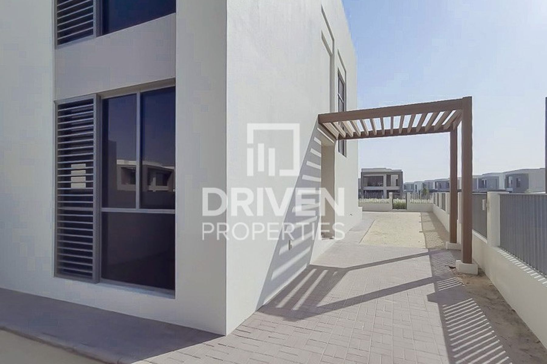 Villa for Sale in Sidra Villas I, Dubai Hills Estate
