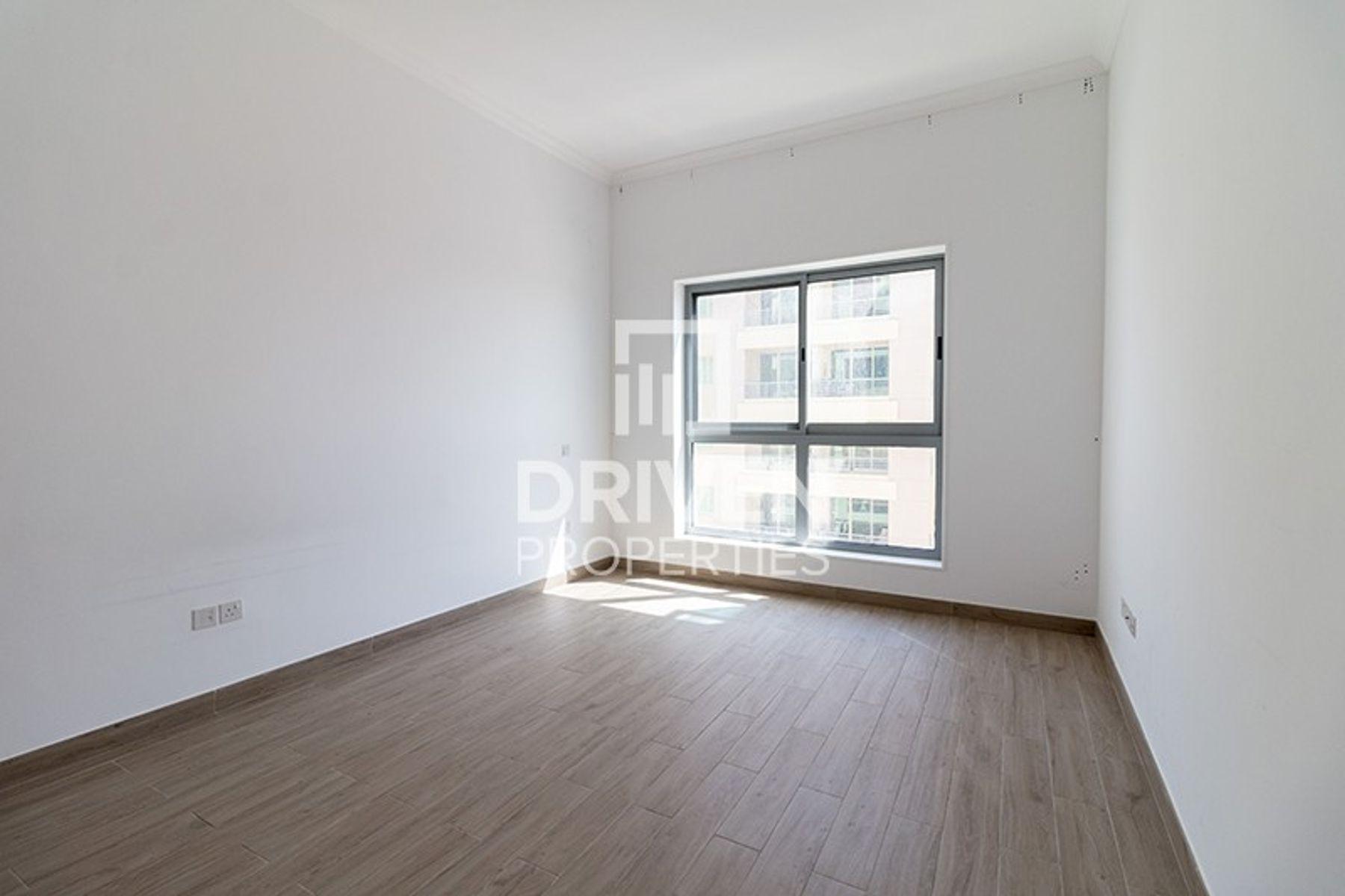 للايجار - شقة - آرت اكس - واحة السيليكون