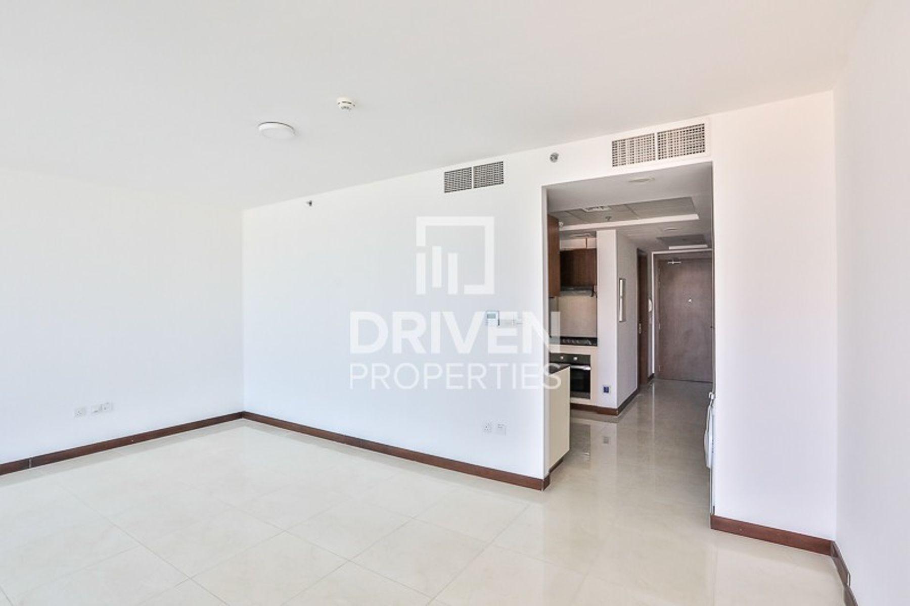 Apartment for Rent in Villa Pera, Jumeirah Village Circle
