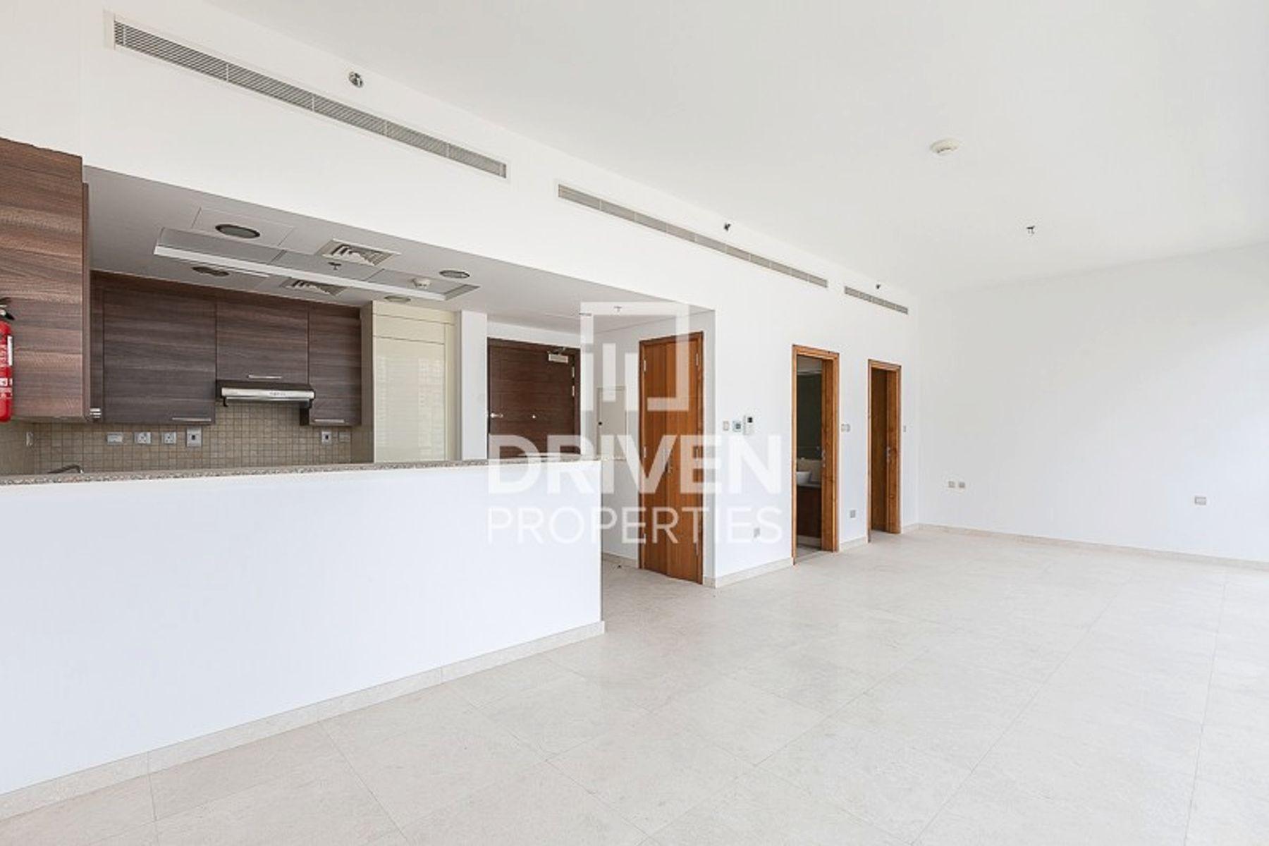 Amazing Studio Apartment, Ideal Location