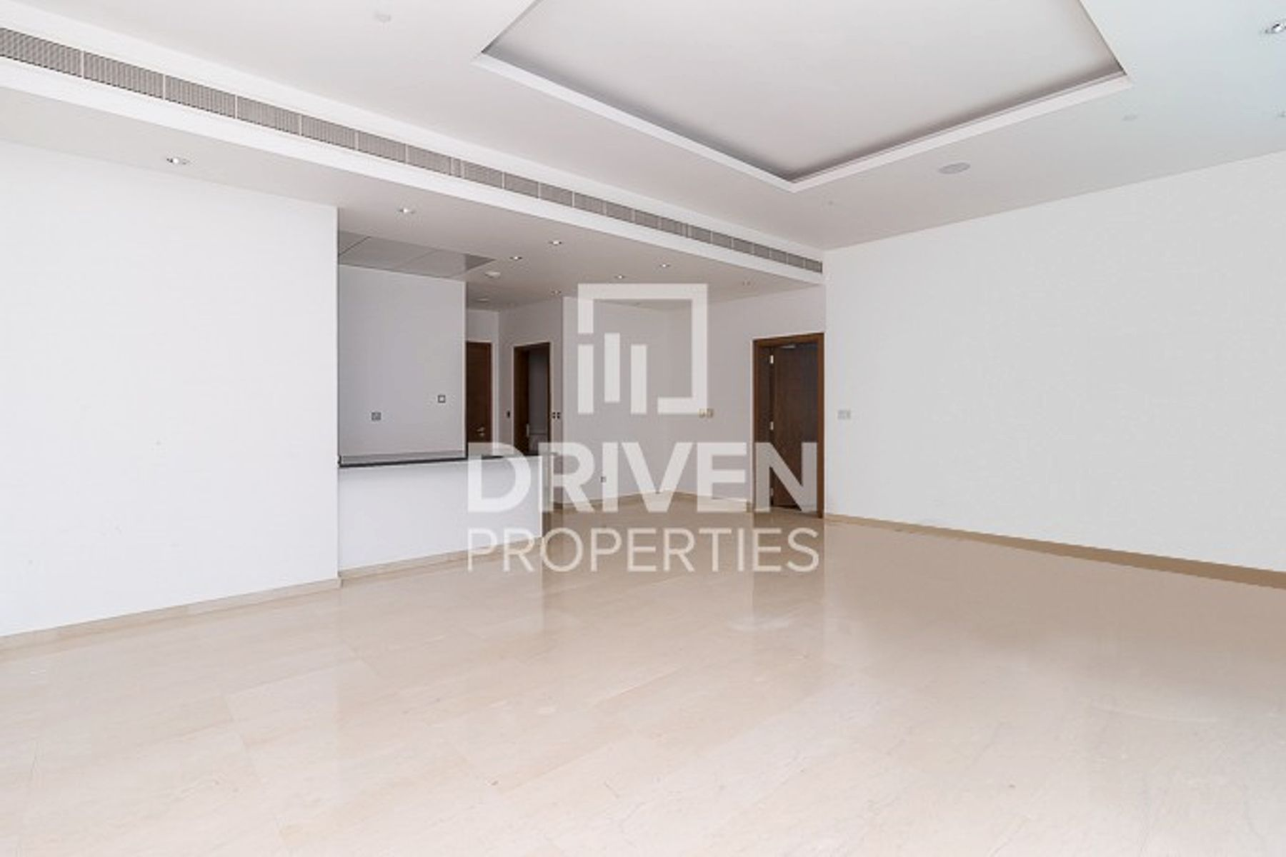 Apartment for Rent in Oceana Baltic, Palm Jumeirah