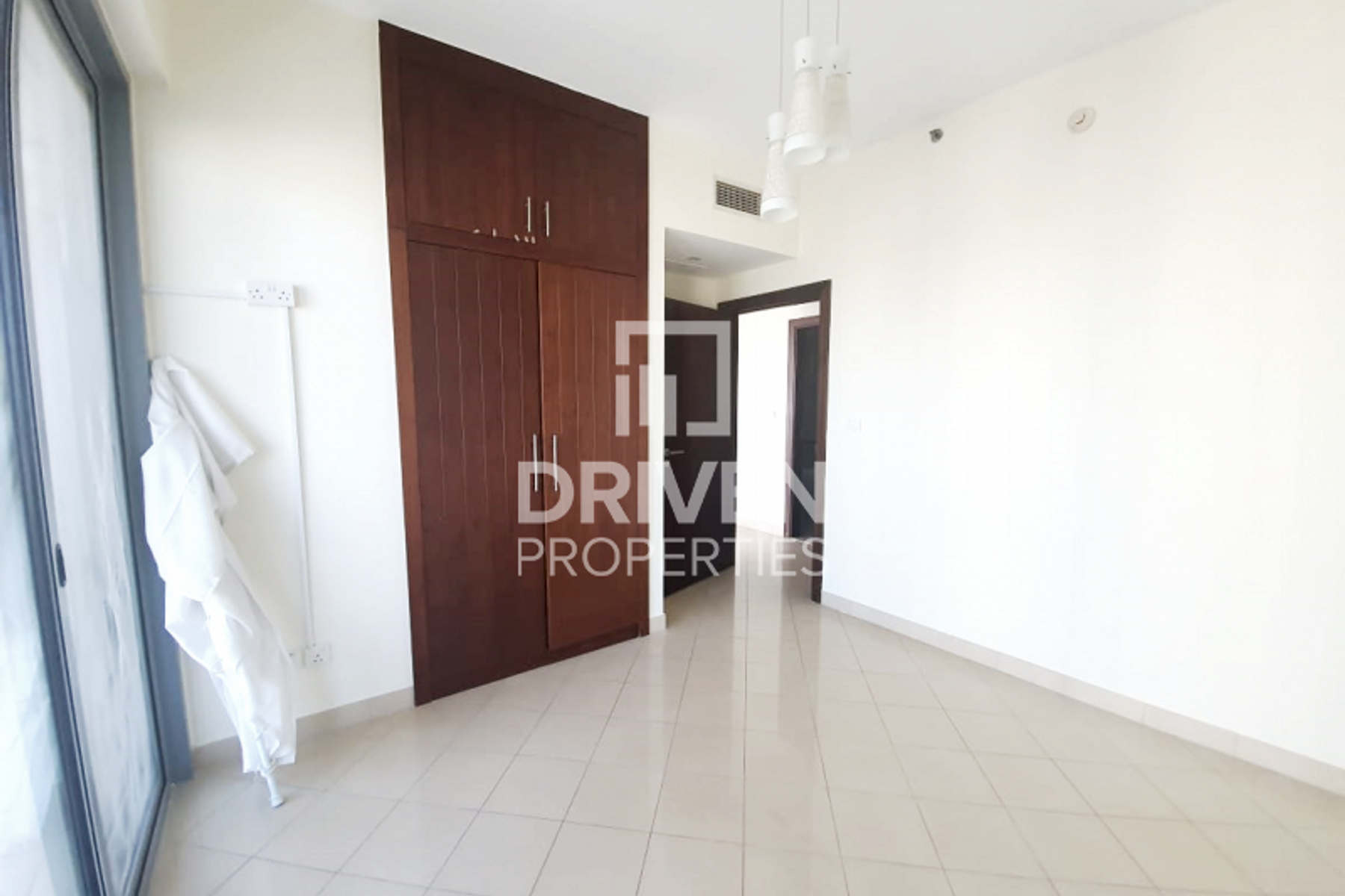 Apartment for Rent in Golf Tower 1 - The Views