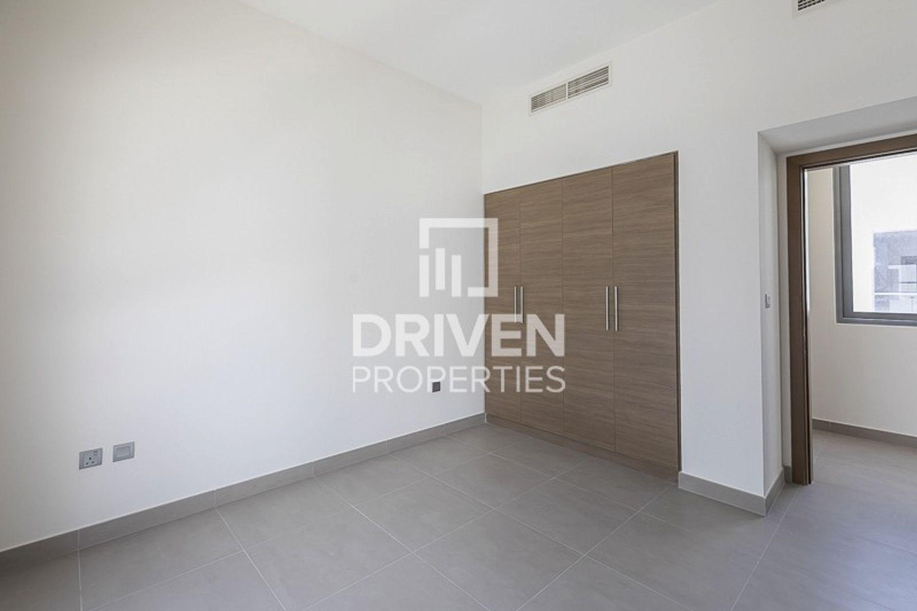 Villa for Sale in Sidra Villas I, Dubai Hills Estate