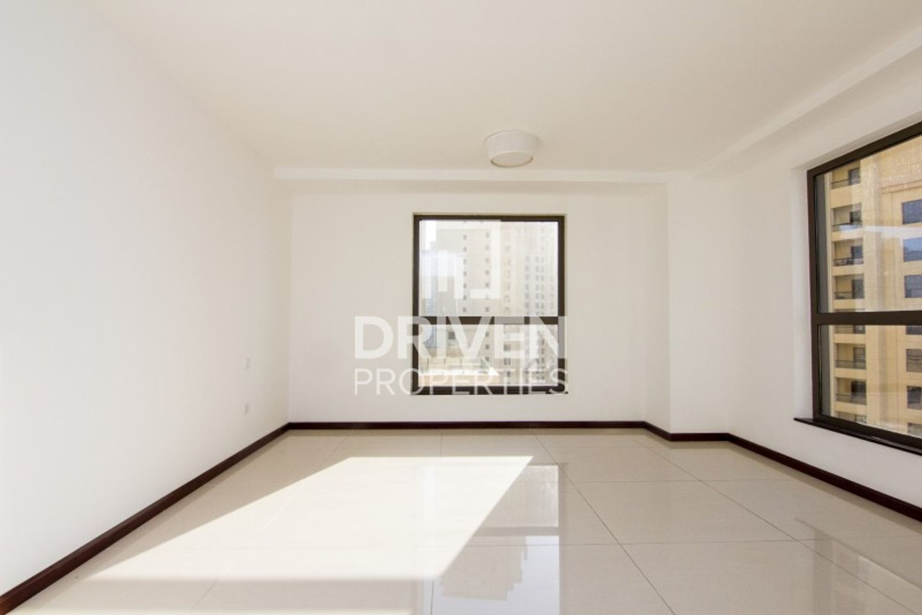 Apartment for Rent in Murjan 1, Jumeirah Beach Residence
