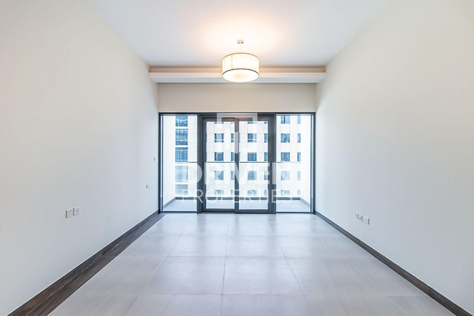 Amazing Studio Apartment on a Prime Location