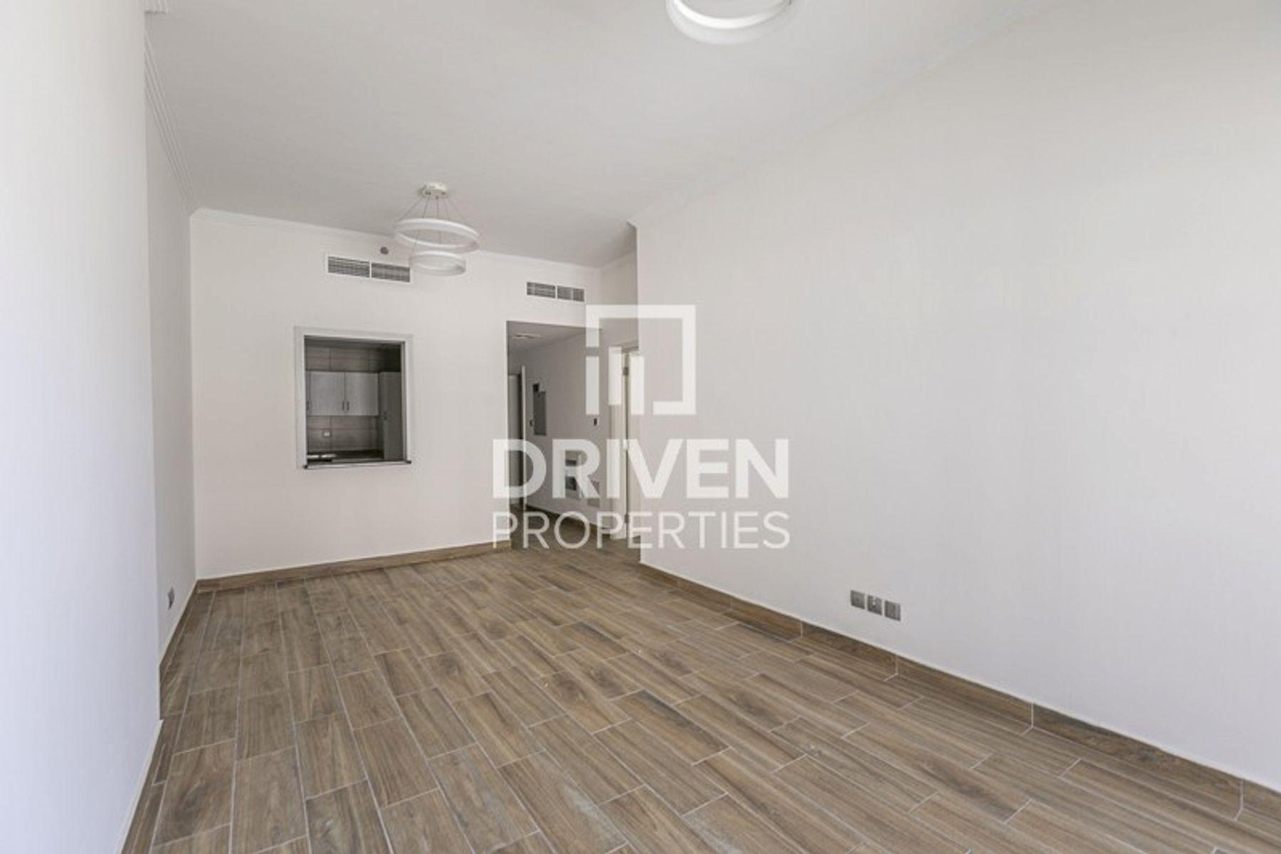 Apartment for Rent in Flamingo Building - Jumeirah Village Circle