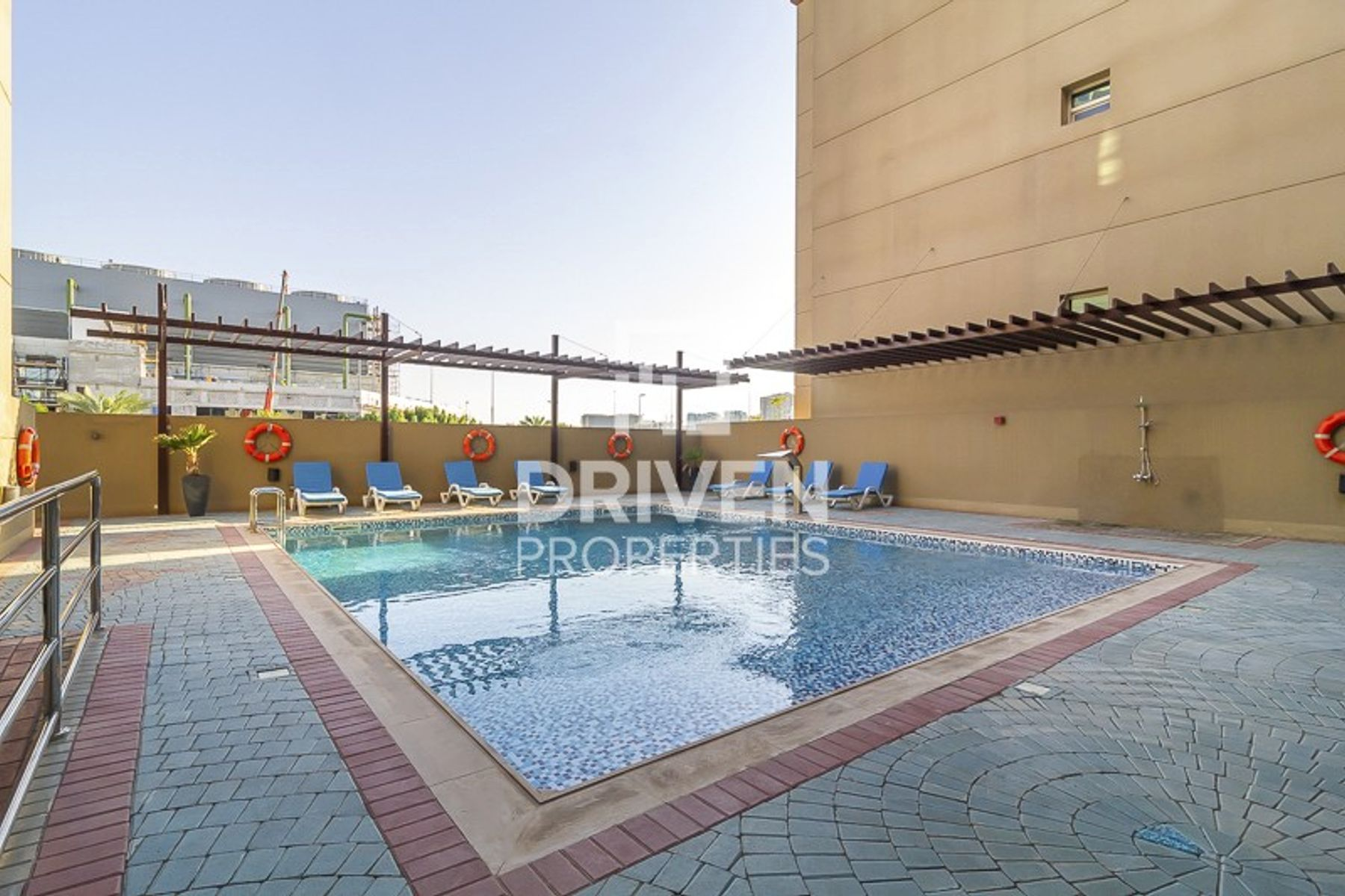 Huge Terrace | Well Maintained | Villa