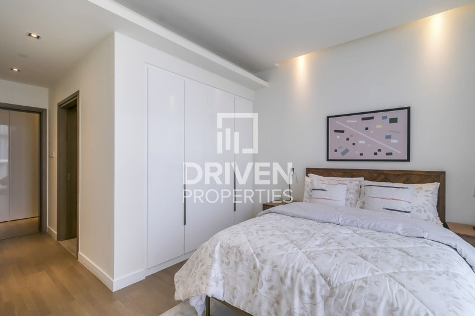 Exclusive Apt | Furnished | Lovely Views