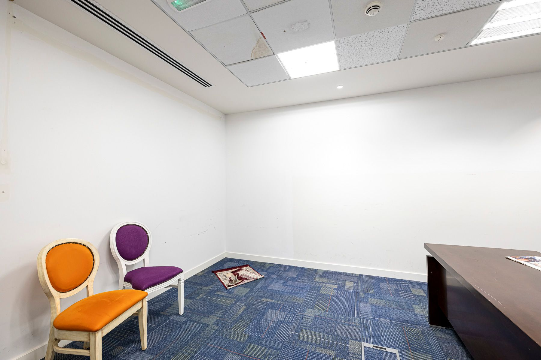 Office for Rent in Emaar Business Park Building 2 - Sheikh Zayed Road