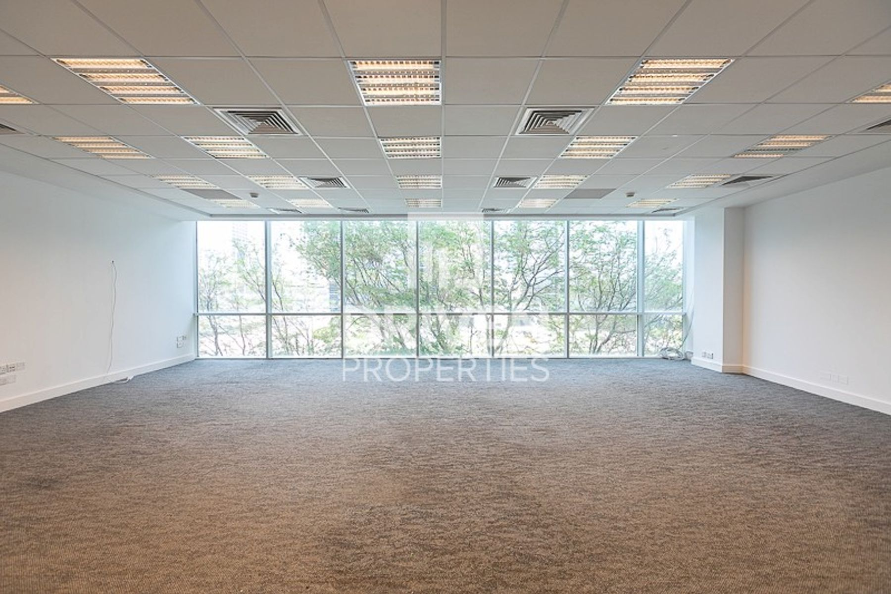 Fully Fitted Office | Utilities included