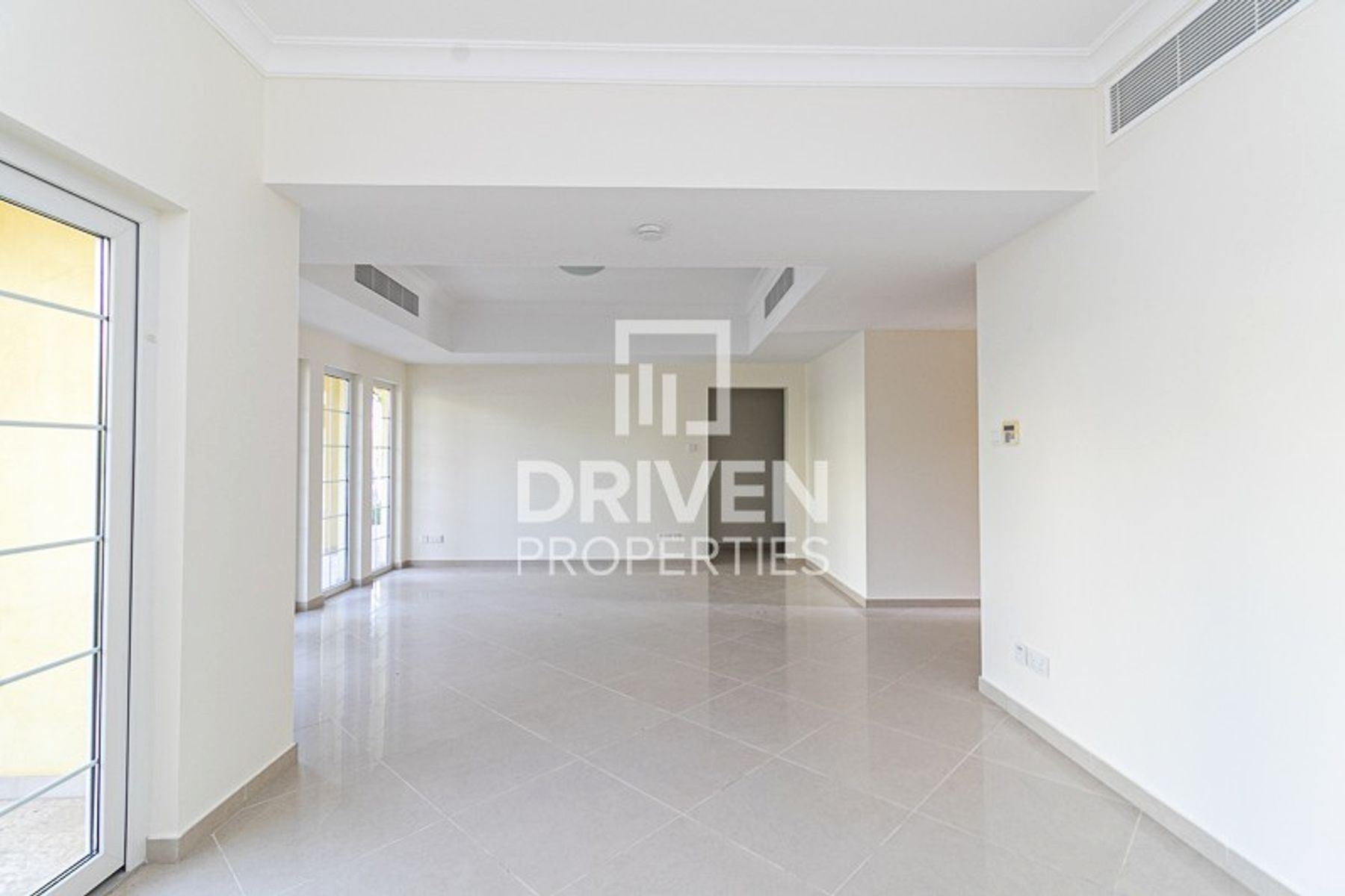 Villa for Rent in Layan Community, Dubai Land