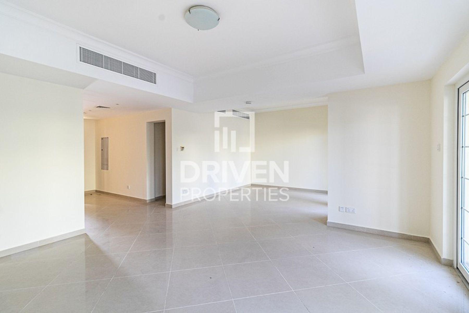 Villa for Rent in Layan Community, Dubai Land