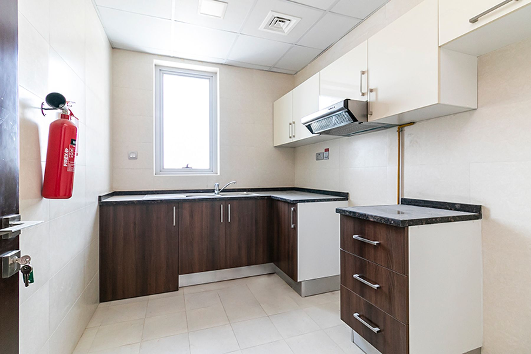 Cheapest Brand New 2 Bed Apartment in Arjan