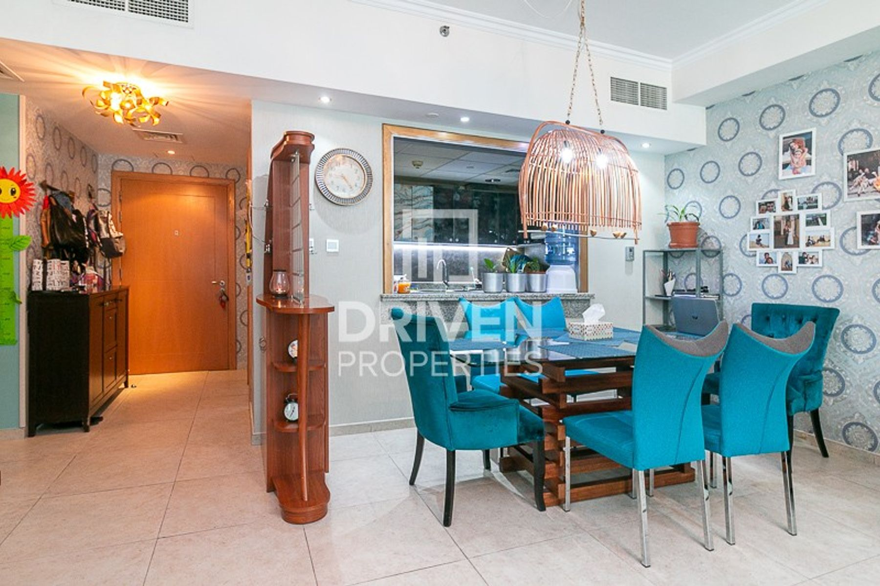 Upgraded Unit | Close to School and Shops