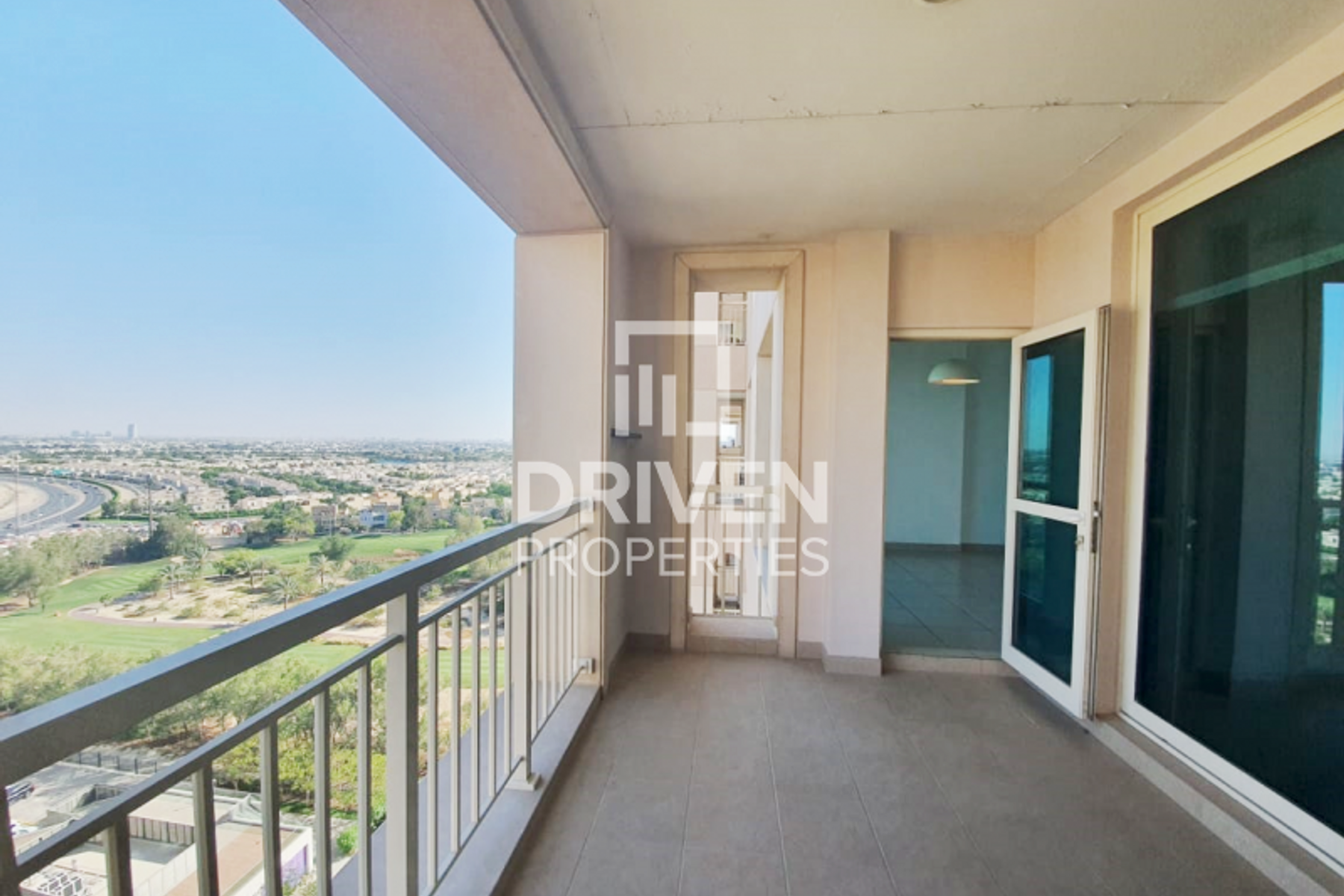 Apartment for Rent in Tanaro - The Views
