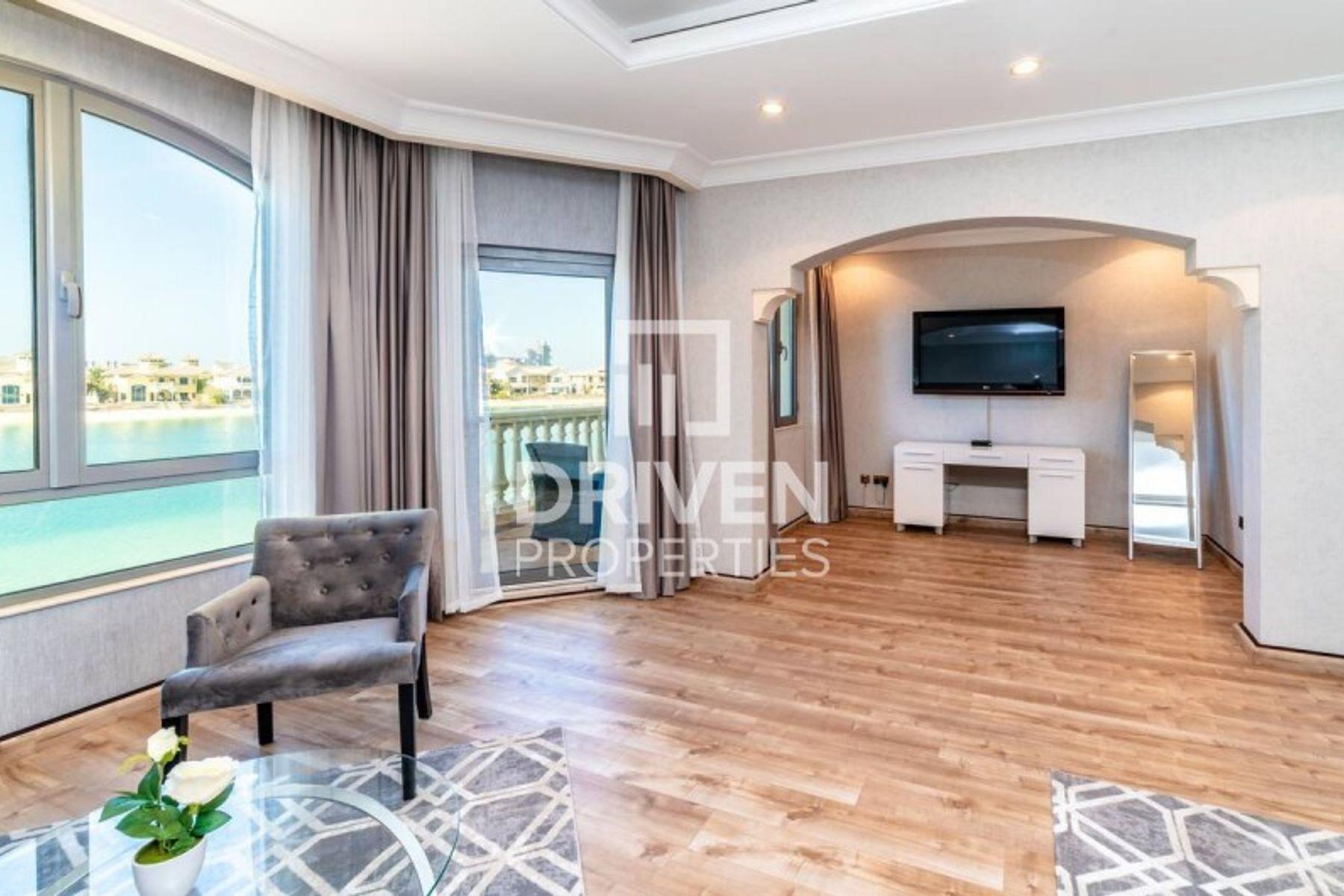 Well Prices, 5 Bedroom Garden Home Villa