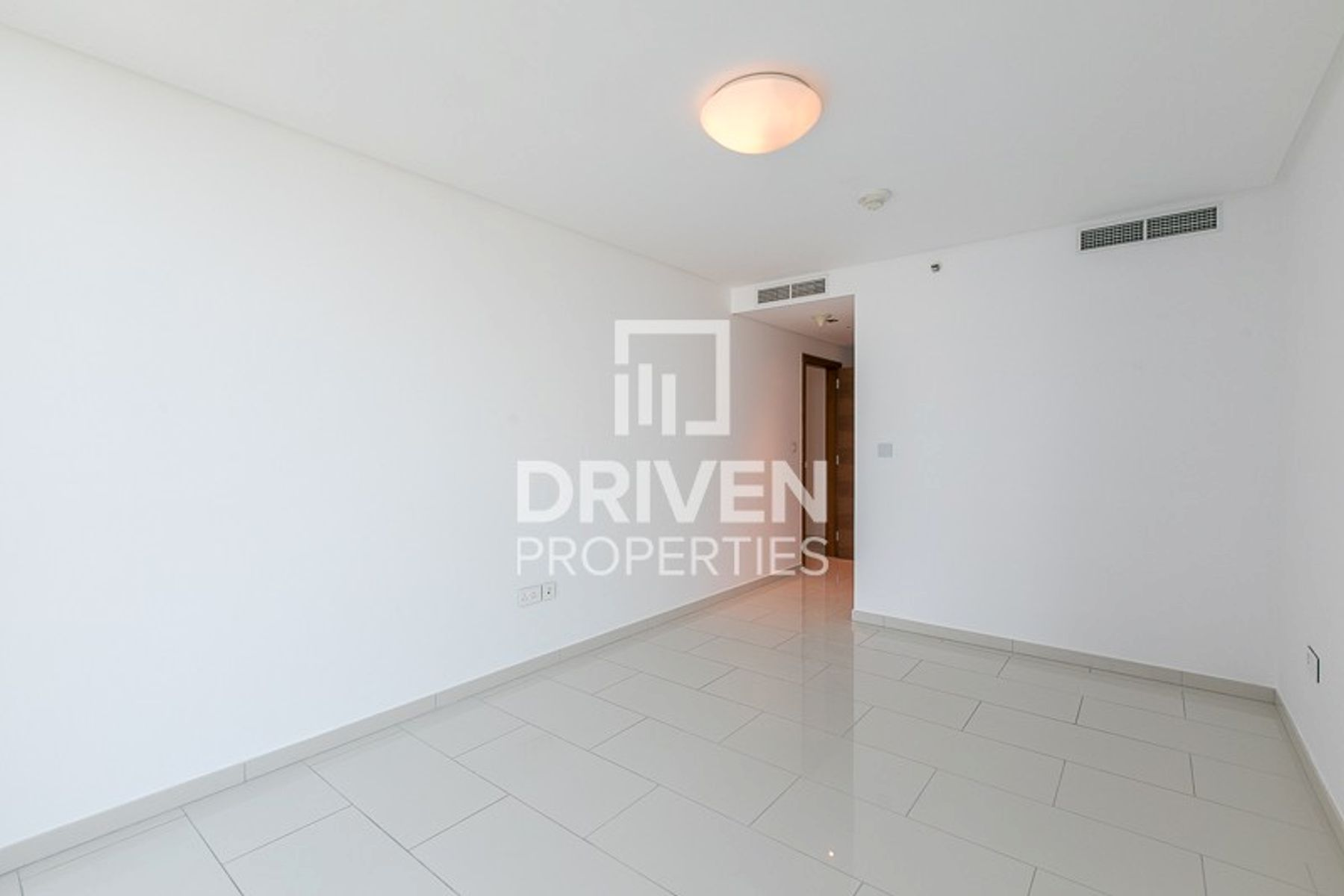 Apartment for Rent in Burj Al Salam - Sheikh Zayed Road