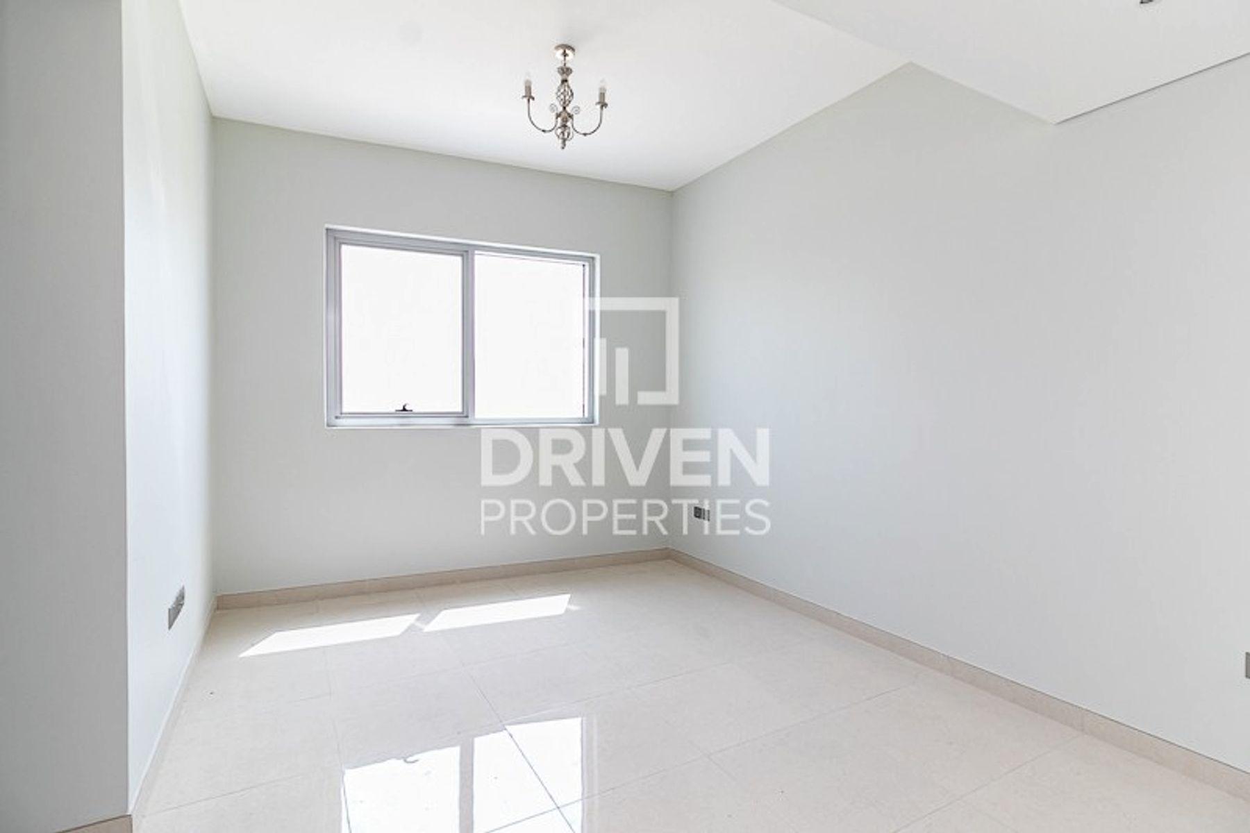 Brand New, Best Price 1 Bedroom Apartment