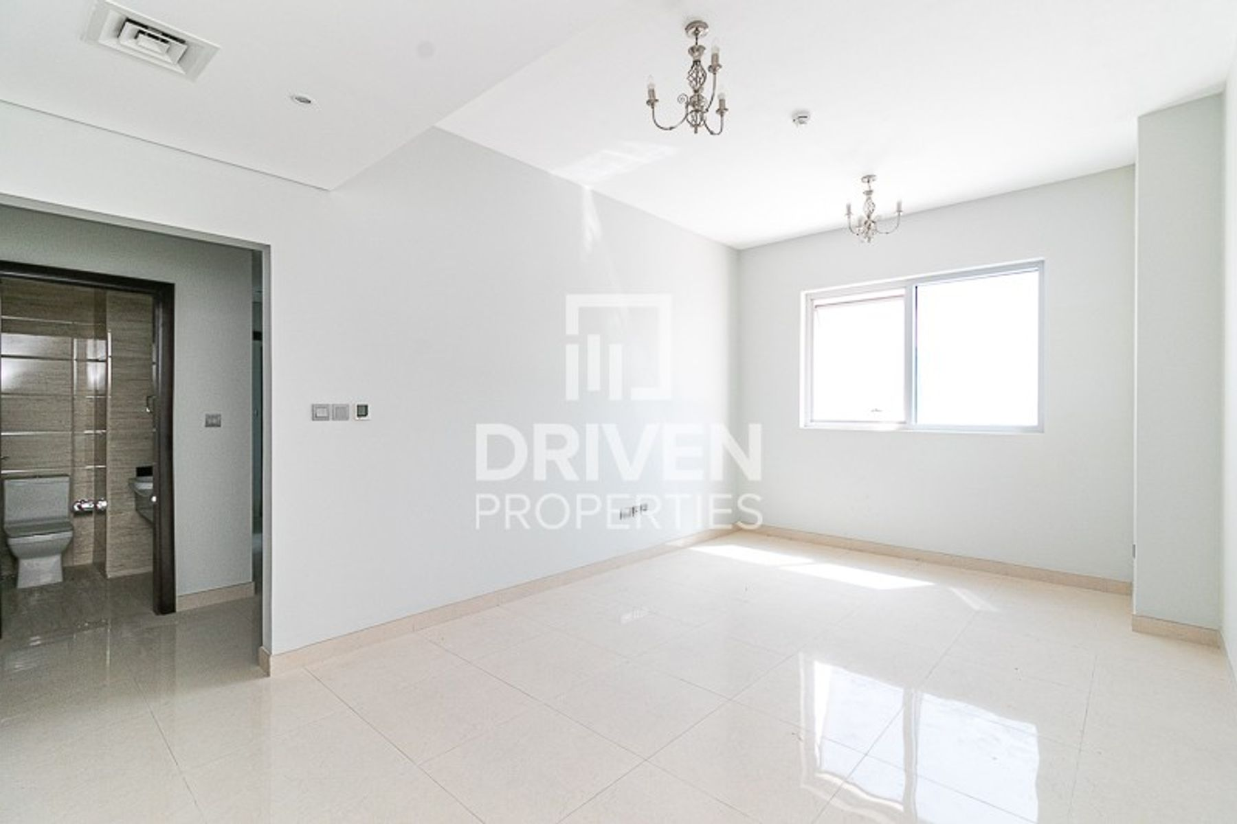 Cheapest 2 Bed Apartment, Prime Location