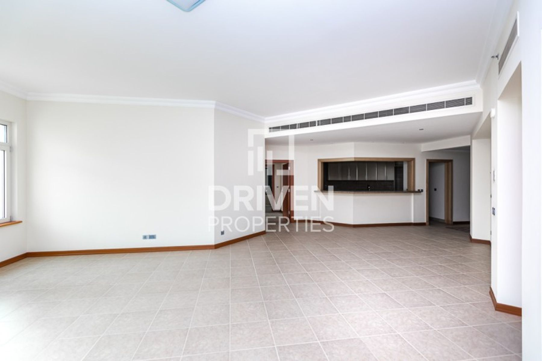 Amazing 3 Bed Apartment in Palm Jumeirah